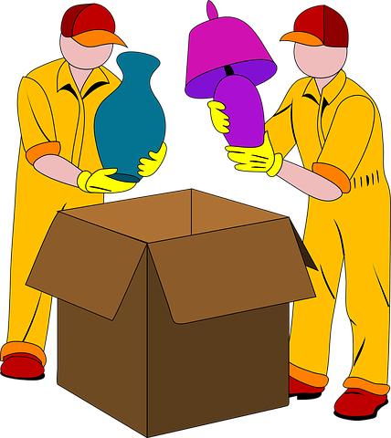 How to Find Professional Movers in Blacktown